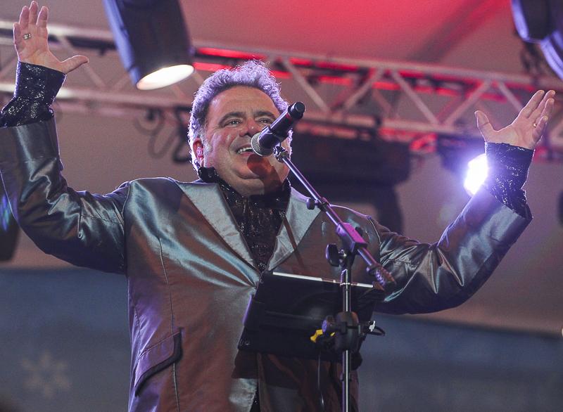SETE MUSICA AS LEO VAMPIRAS DOWNLOAD GRÁTIS JAIME