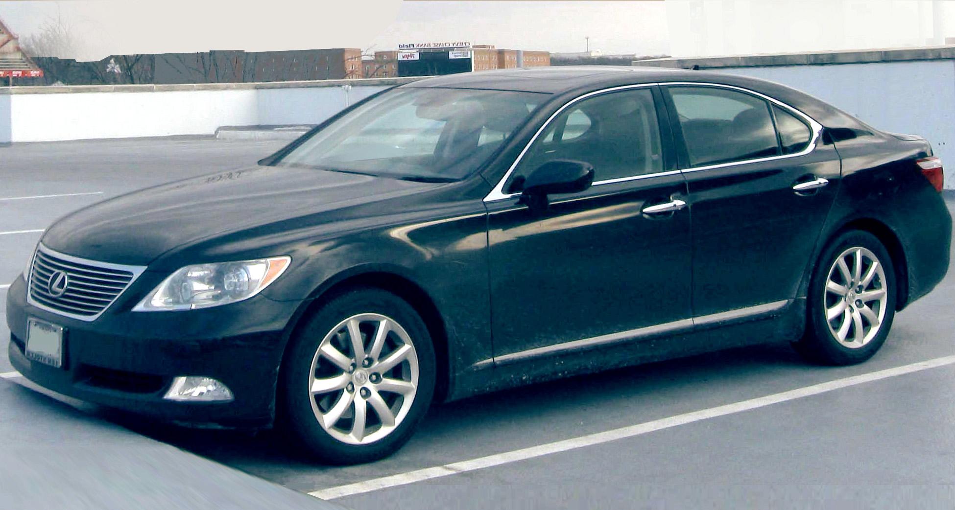 File Lexus Ls 460 Jpg