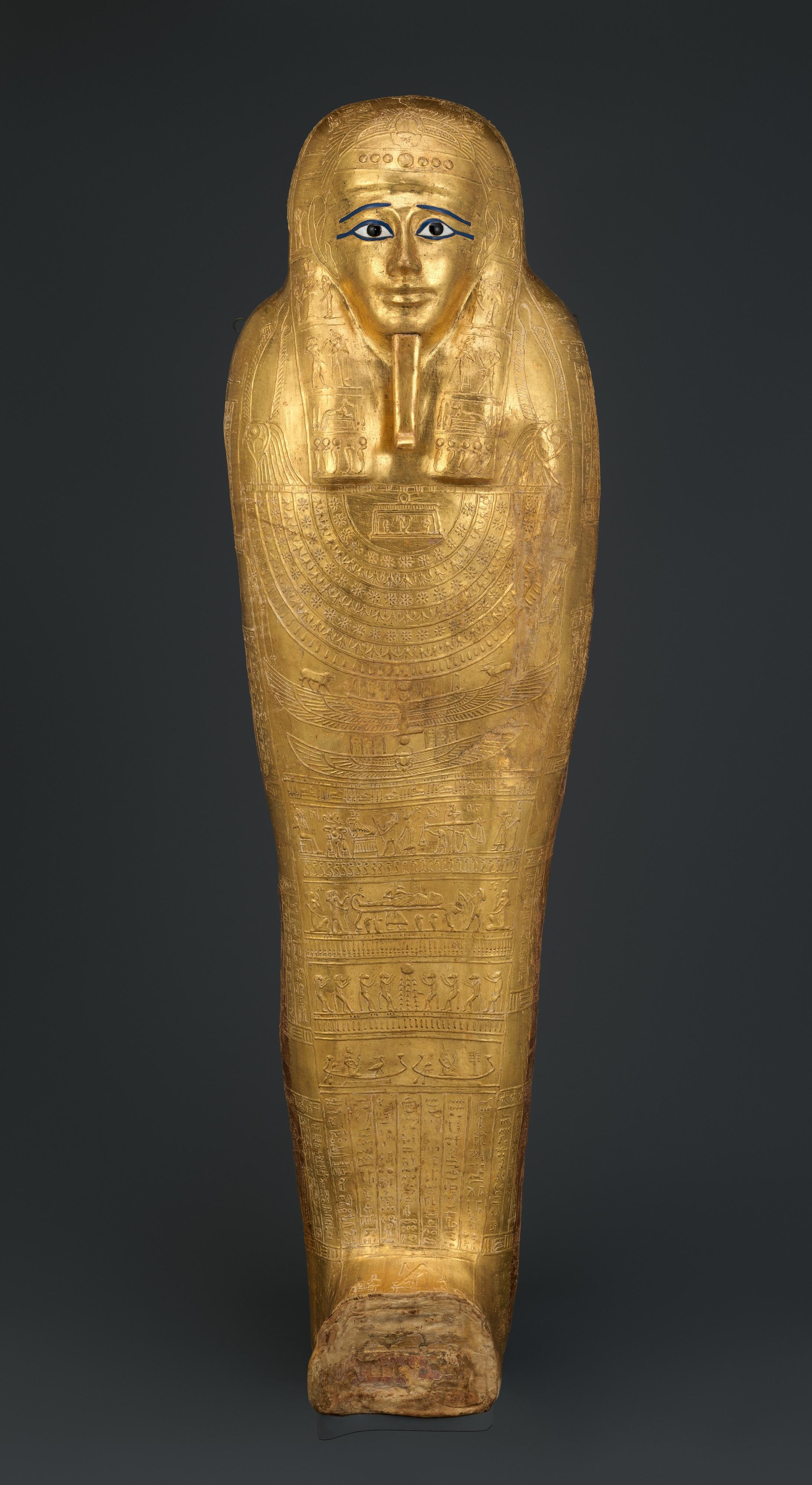 https://upload.wikimedia.org/wikipedia/commons/e/e1/Lid_of_the_coffin_of_the_priest_of_Heryshef%2C_Nedjemankh_MET_DP-14049-01.jpg