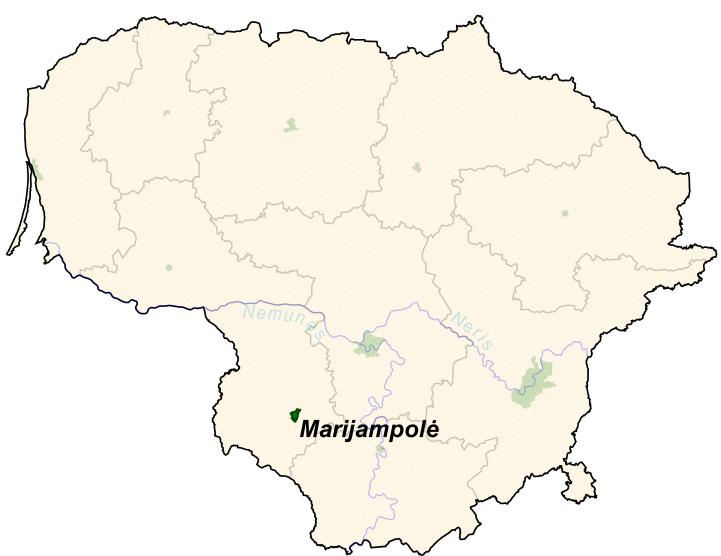 LietuvaMarijampole.png