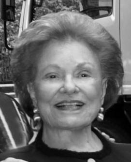 wiki lillian vernon businesswoman