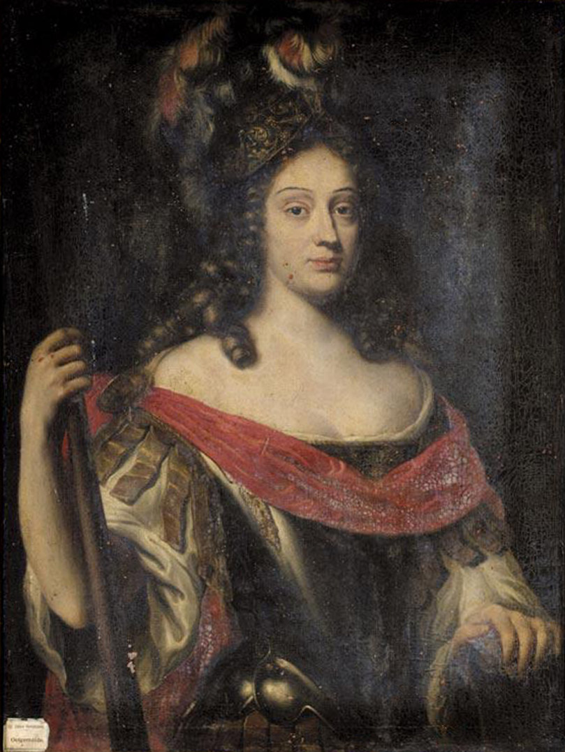 File:Liselotte of the Palatinate as Minerva attributed to Johann Hulsmann.jpg