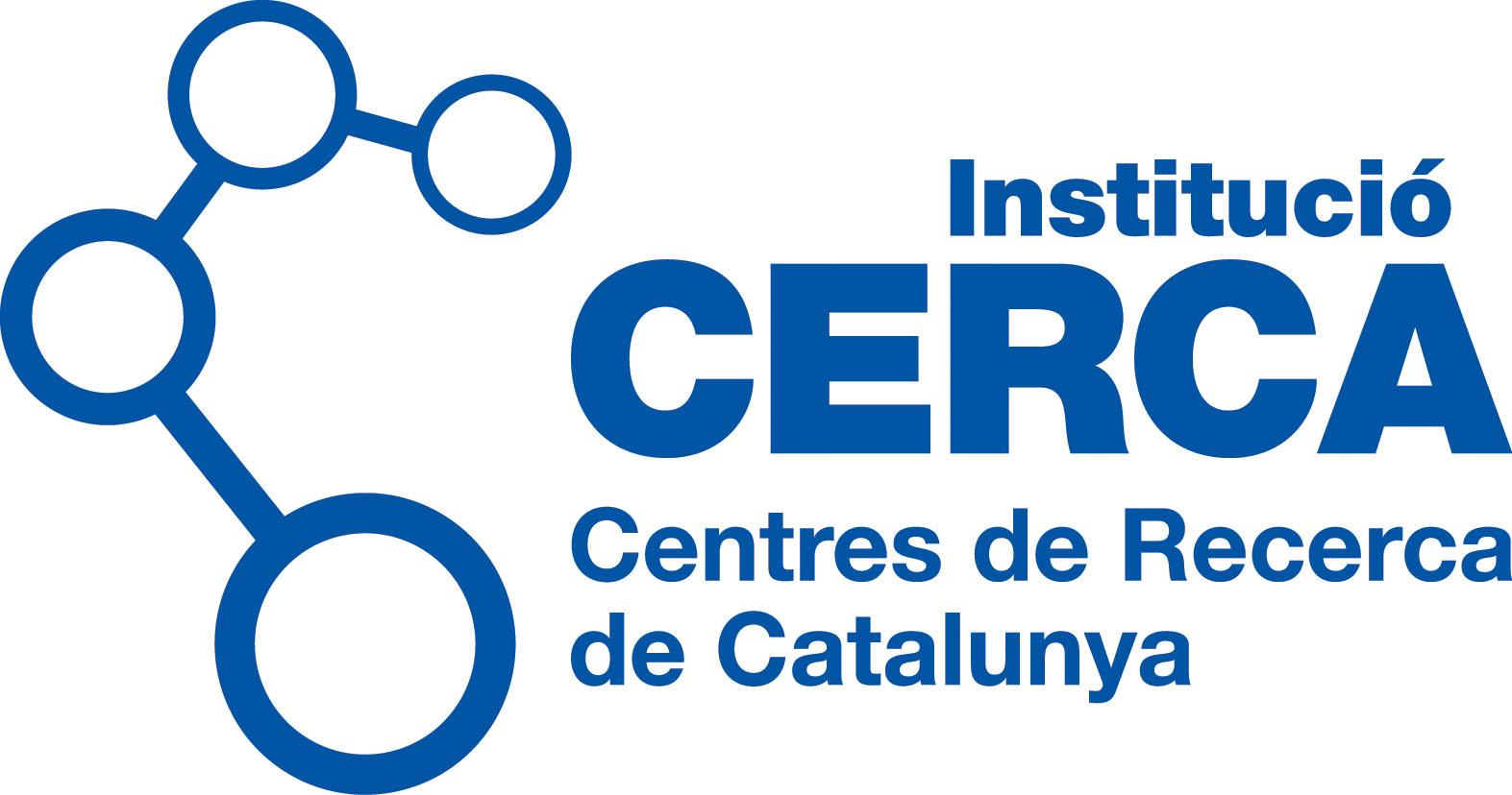 Image result for cerca logo