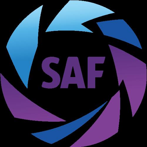 Logo_superliga Superliga