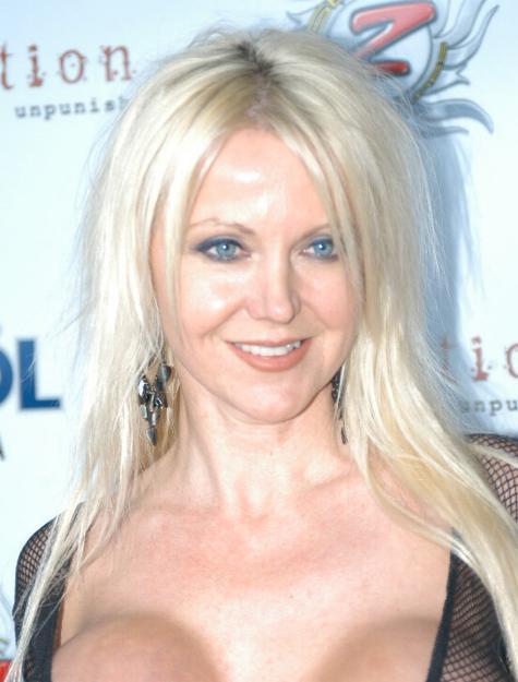 File:Lori Pleasure at Corruption Party 2.jpg - Wikimedia