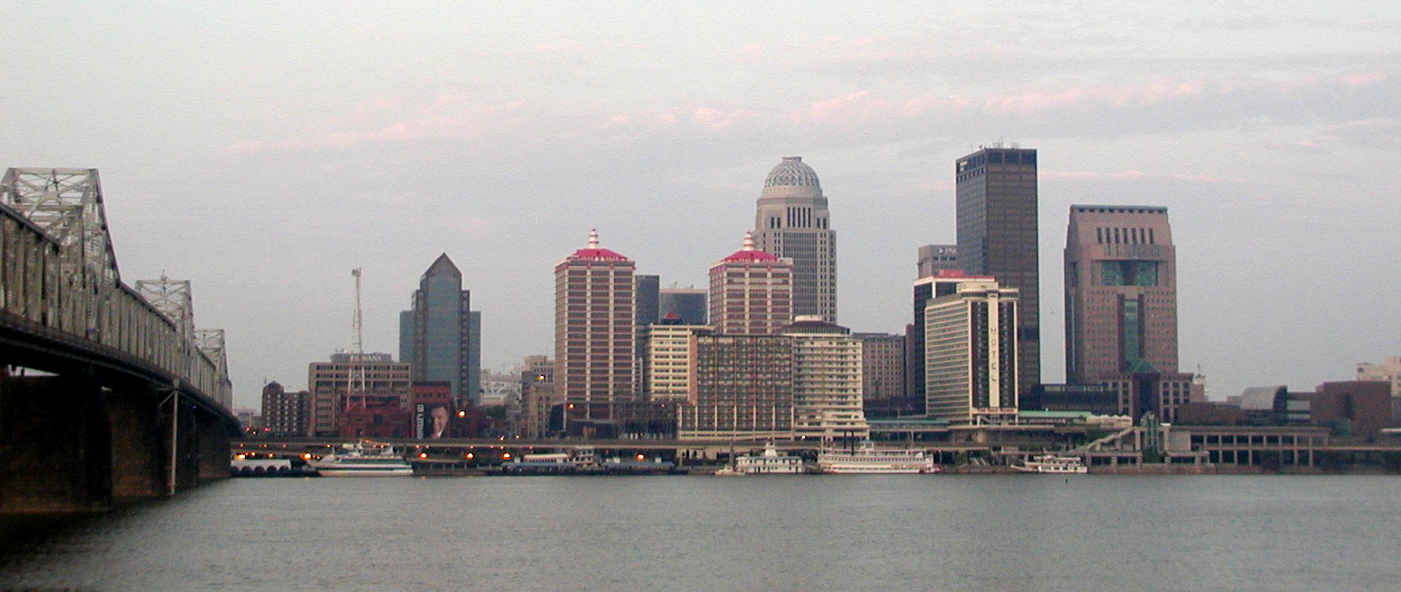 File:LouisvilleDowntownSkyline.jpg