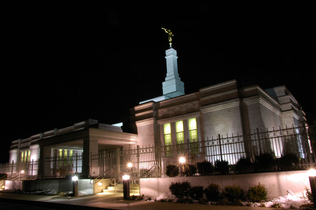 Louisville Kentucky Temple Wikipedia