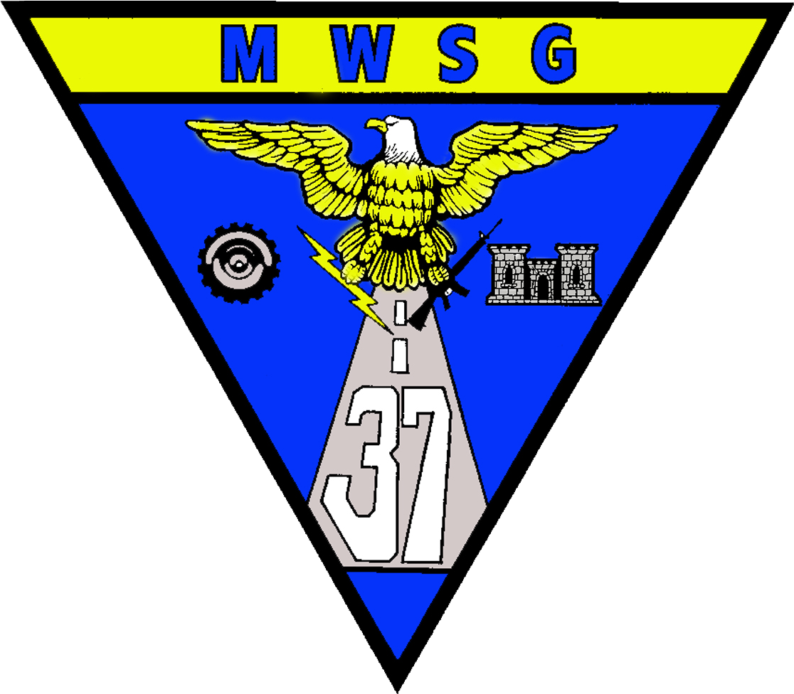 Marine Wing Support Group 37