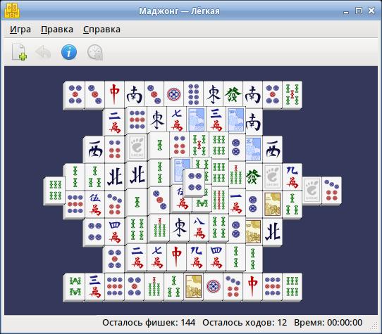 Играть в казино в бесплатные игры