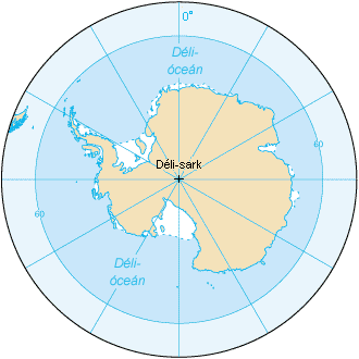 Map of the Southern Ocean hu.png