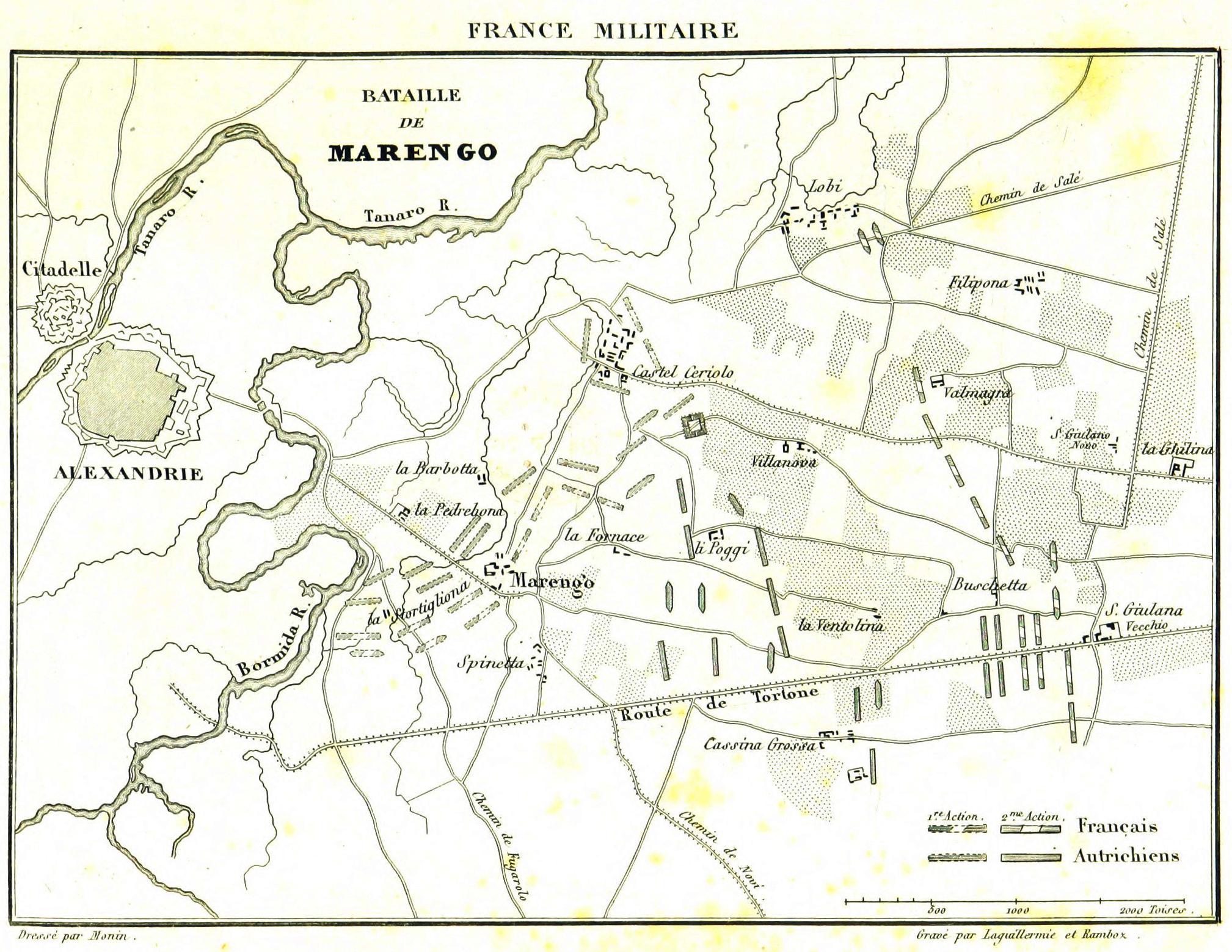 File:Marengo Battle map.jpg - Wikimedia Commons