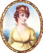 Martha Jefferson Randolph cropped.jpg