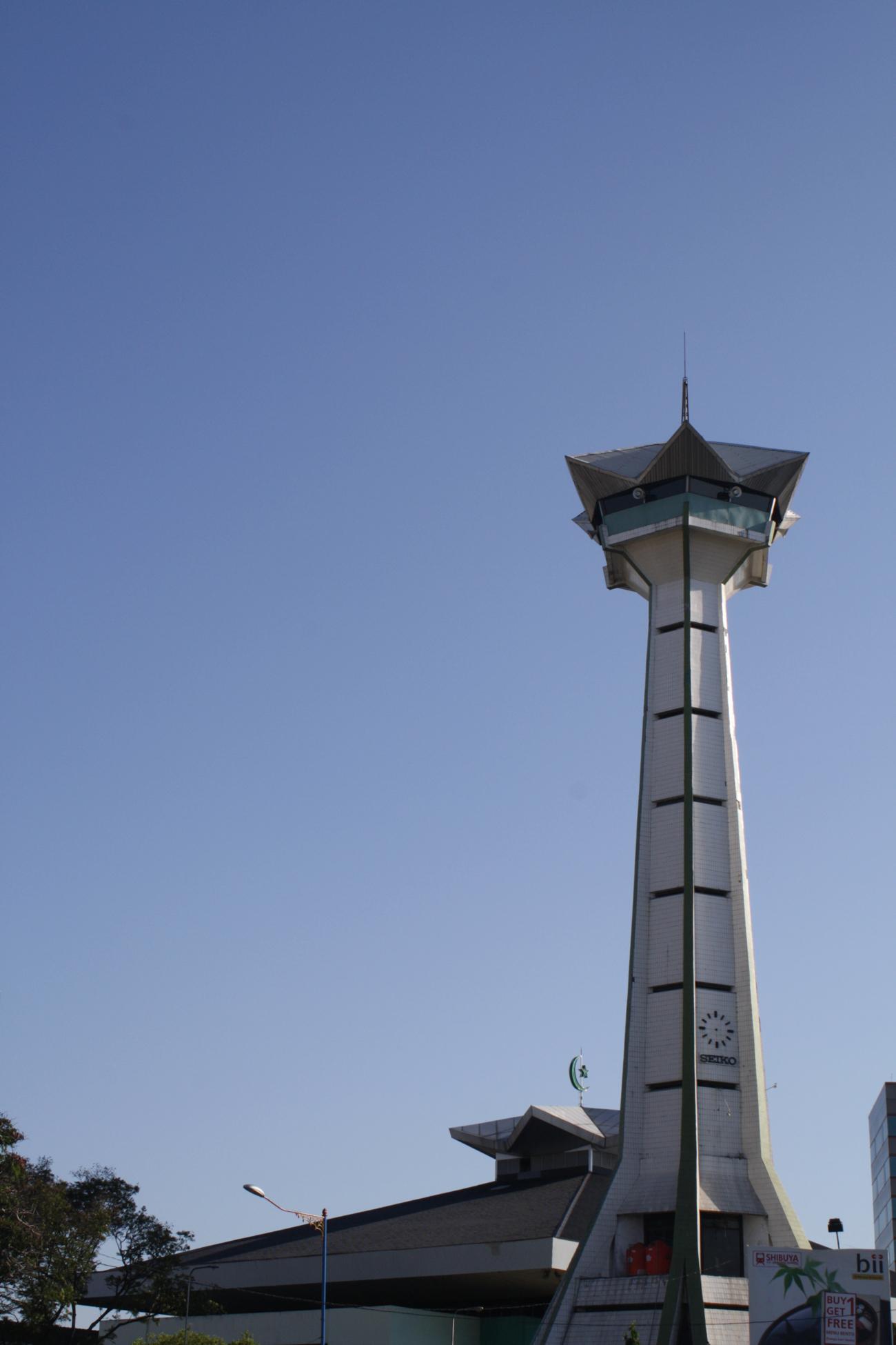 File Masjid Raya Baiturrahman Jateng Jpg Wikimedia Commons