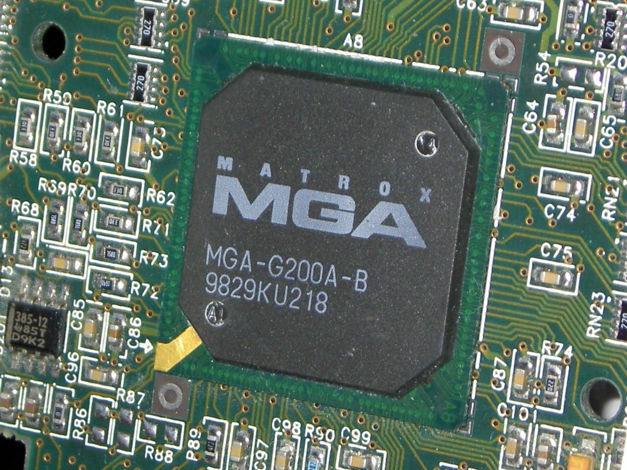 MGA G200EW WPCM450 DRIVER WINDOWS