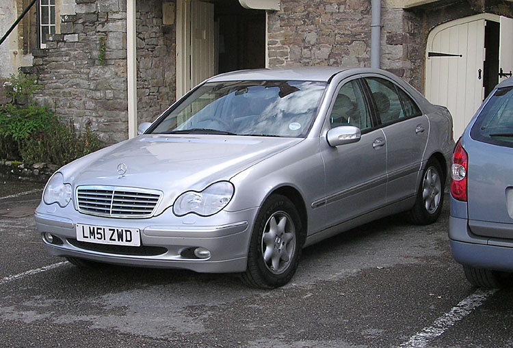 mercedes benz c220 reviews mercedes benz c220 car reviews