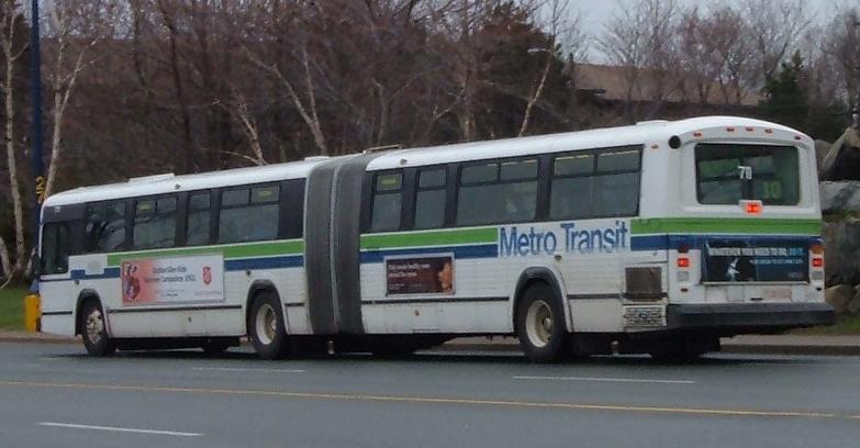 Rencontre bus metro