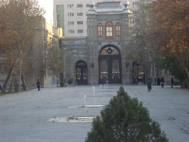 File:Ministry of MFA Iran.JPG