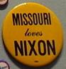 Missouri loves Nixon (30909059905).jpg