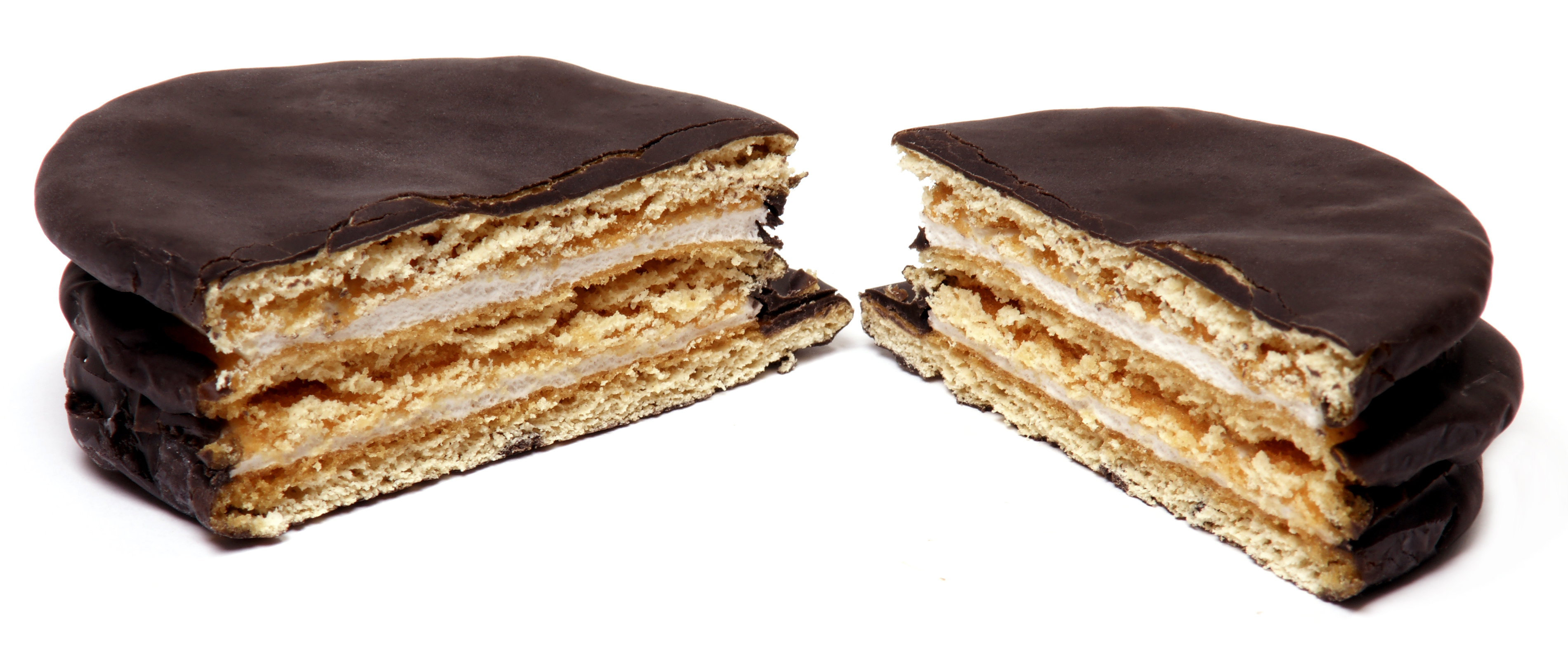 File:Moon-Pie-Split.jpg - Wikimedia Commons