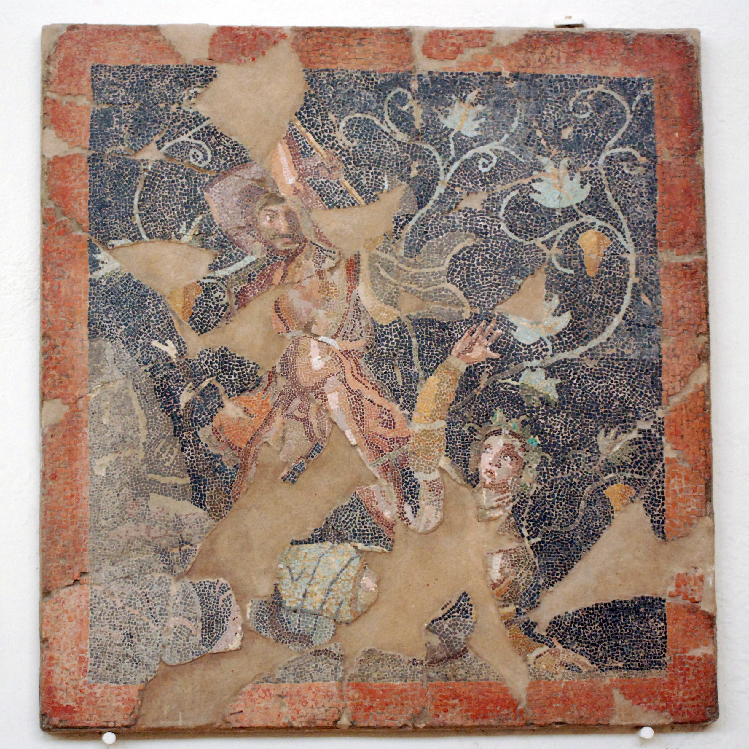 Mosaic_Lykourgos_Ambrosia_Delos_Museum.jpg