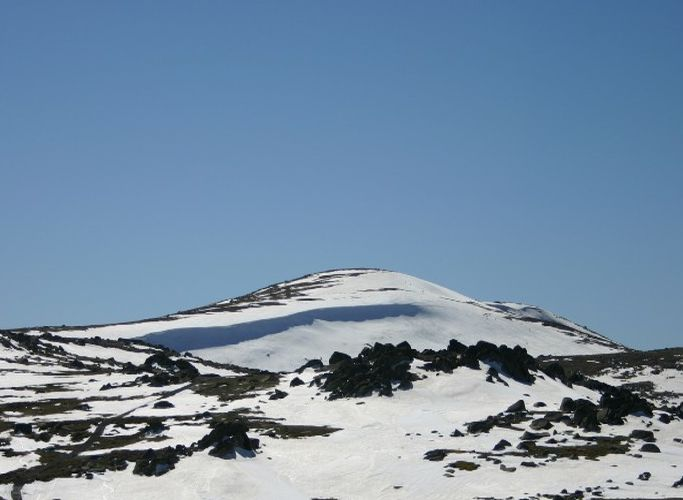 Файл:Mount Kosciuszko01Oct06.JPG