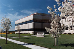 NASA Advanced Supercomputing Facility.jpg