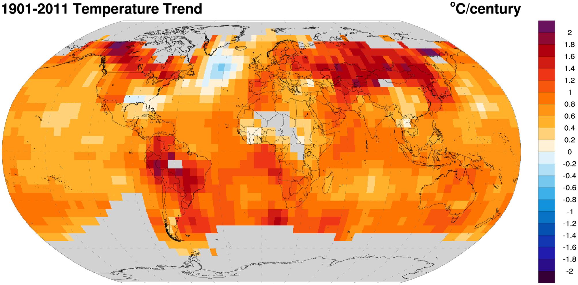 http://upload.wikimedia.org/wikipedia/commons/e/e1/NCDC_temperature_trend.png
