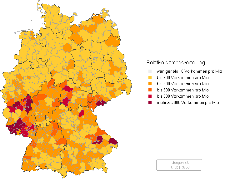 namensverteilung deutschland karte Datei:Namensverteilung Groß.png – Wikipedia