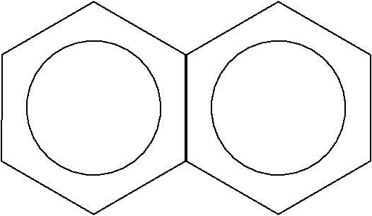 File:Naphtalene-diagram.png