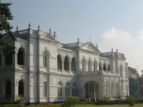 File:National Museum of Colombo.jpg