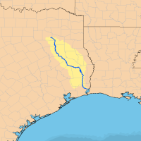 Neches Watershed.png