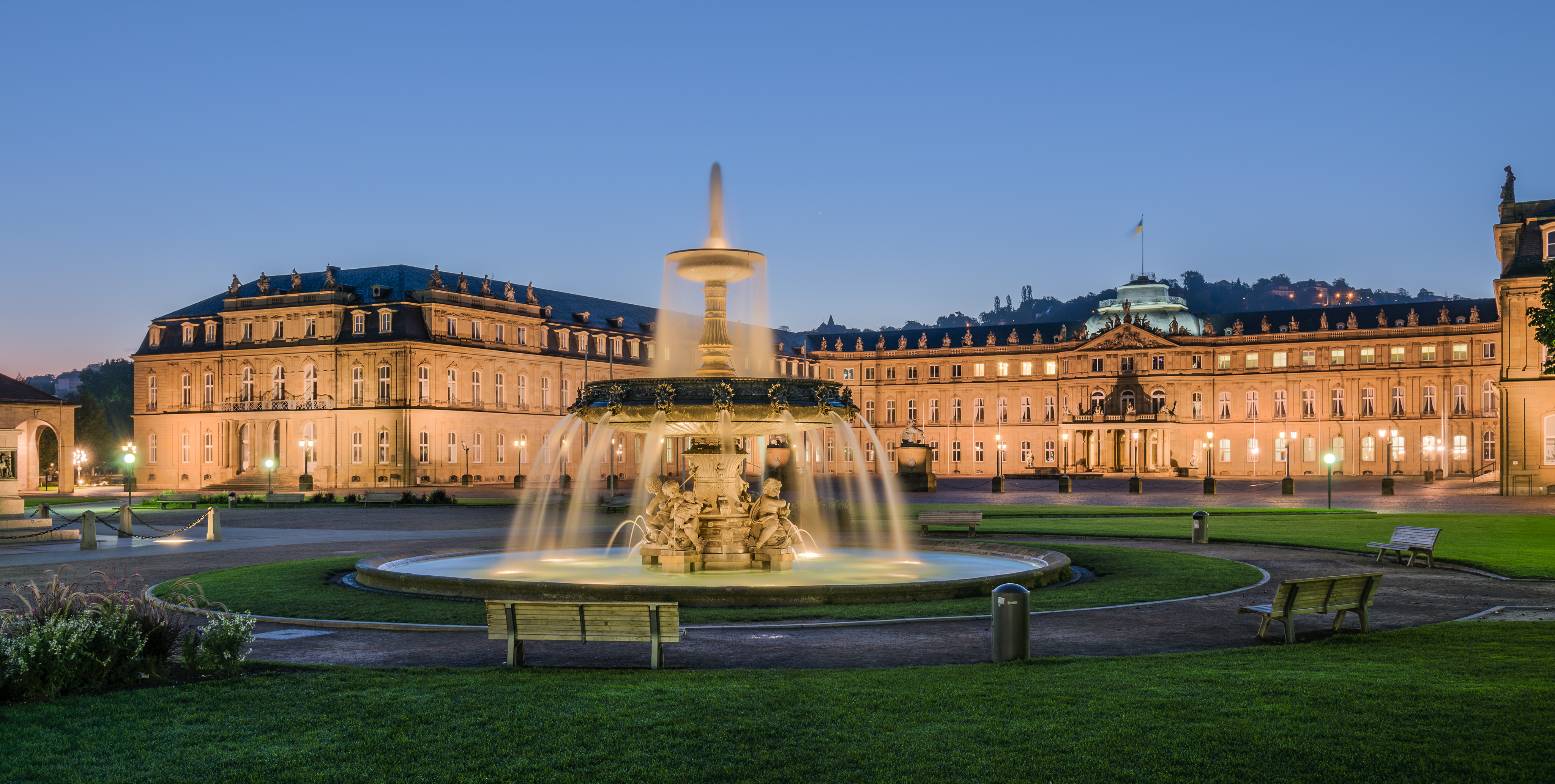 Regno del Württemberg[modifica