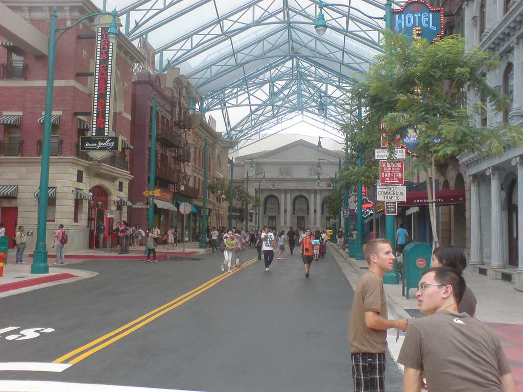 File:New York Universal Studios Singapore.jpg - Wikimedia ...