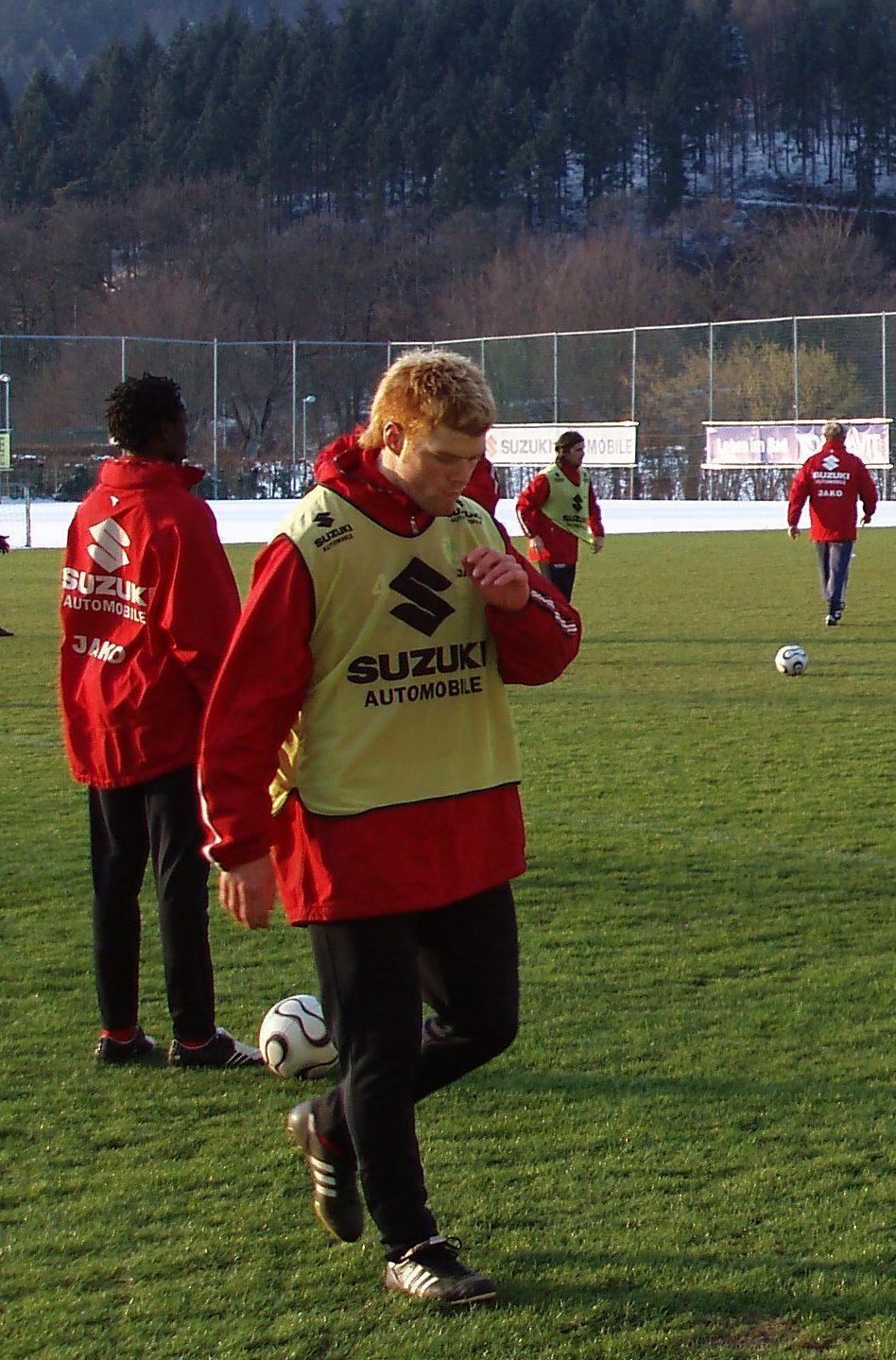 Niels Hansen.JPG
