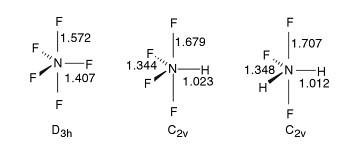 Nitrogen pentafluoride httpsuploadwikimediaorgwikipediacommonsee