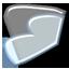 Noia 64 filesystems folder grey.png