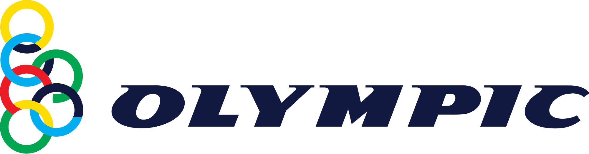 File:Olympic Air logo.png - Wikimedia Commons