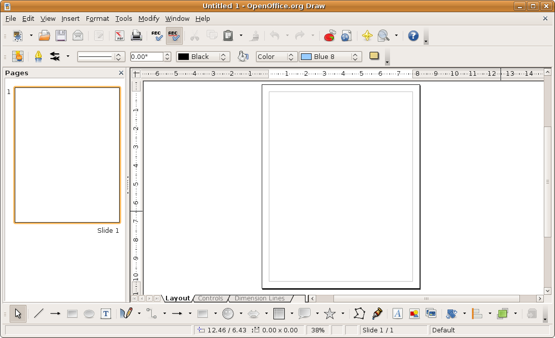 File:OpenOffice org Draw png - Wikimedia Commons