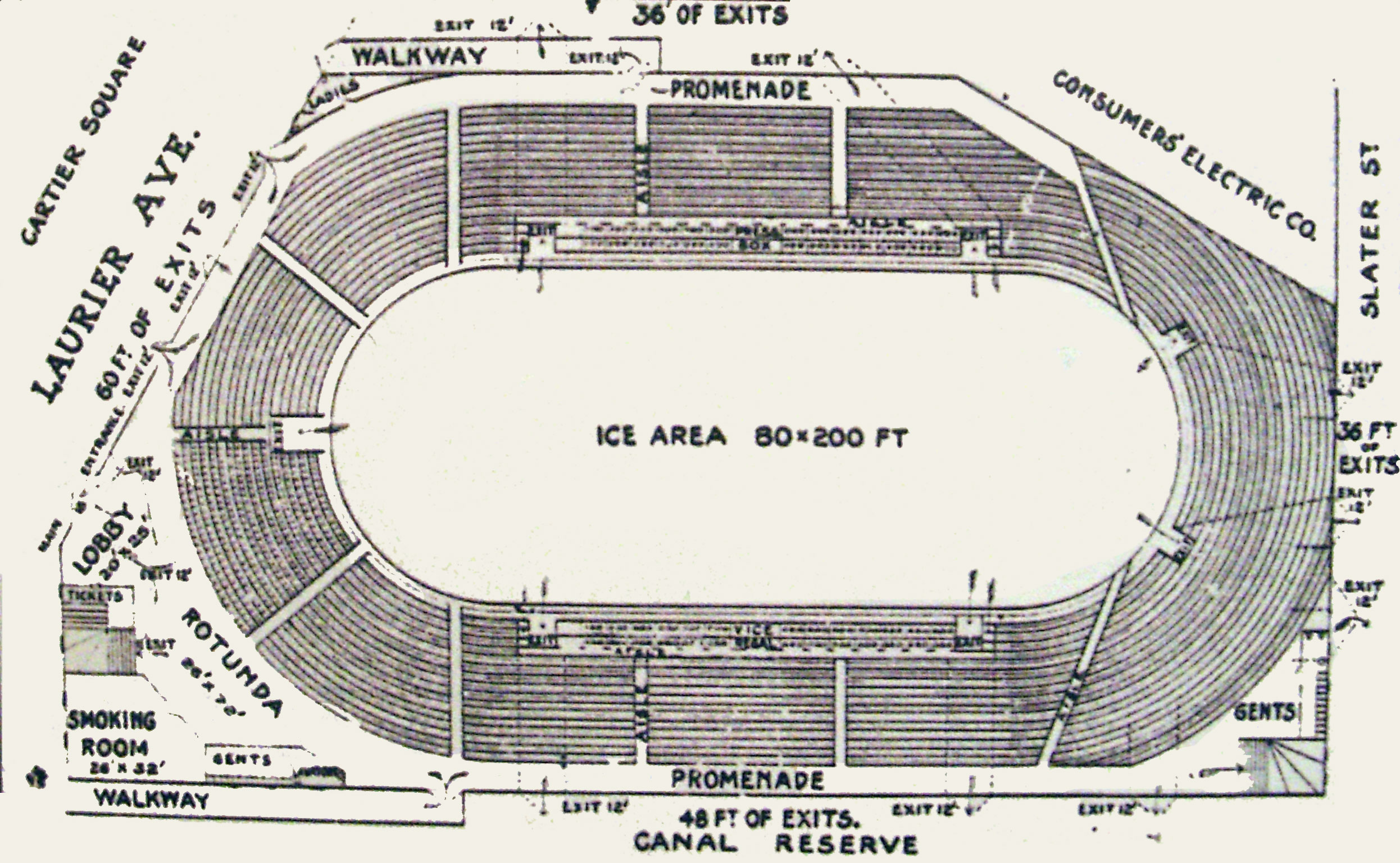 File:Ottawa-Arena-Plan-1907.jpg - Wikimedia Commons