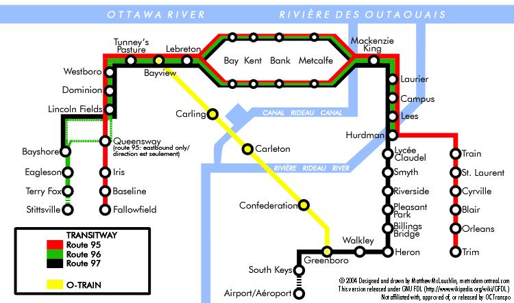 Plan Route  Islande