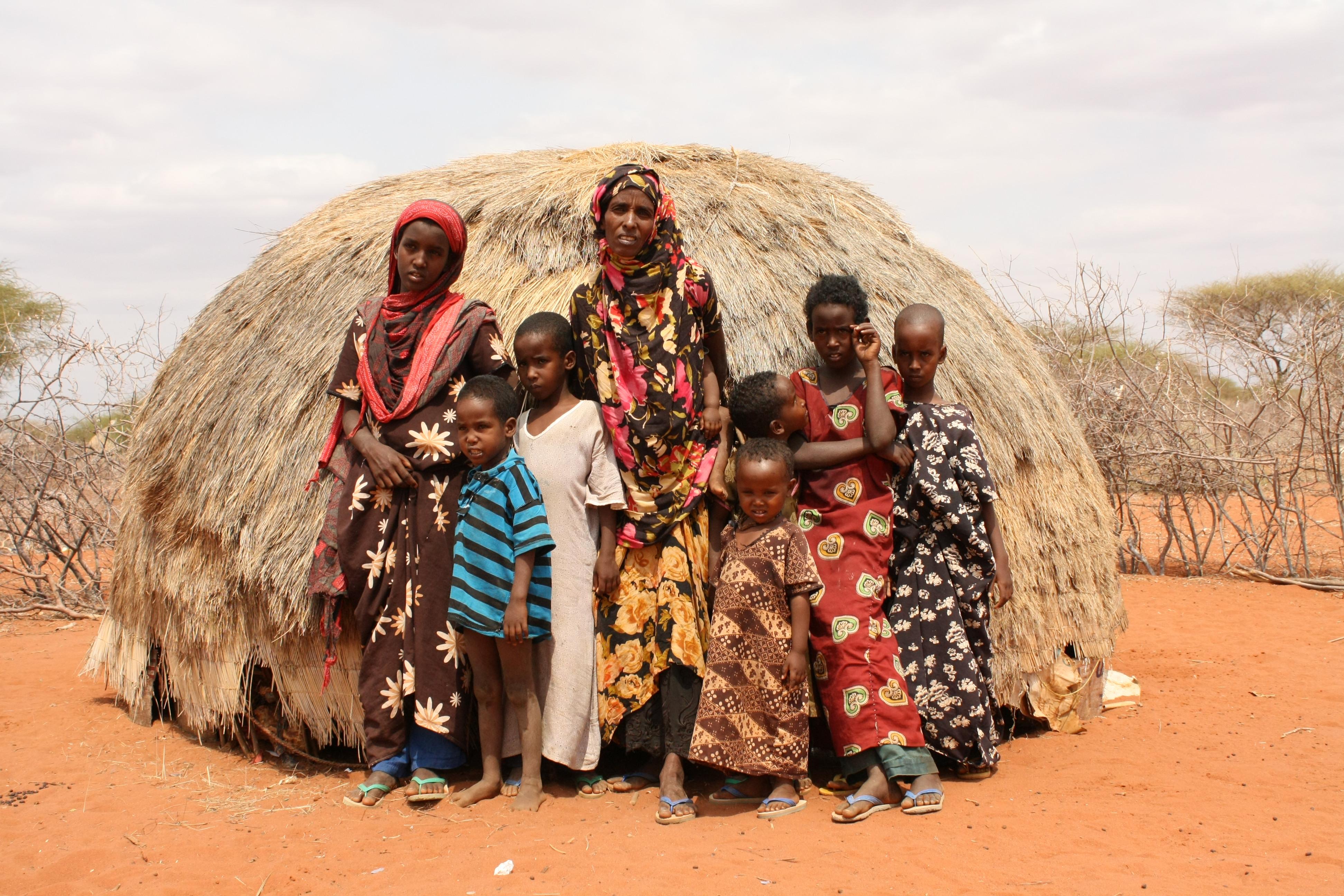 африка жители фото совсем скоро бабушка