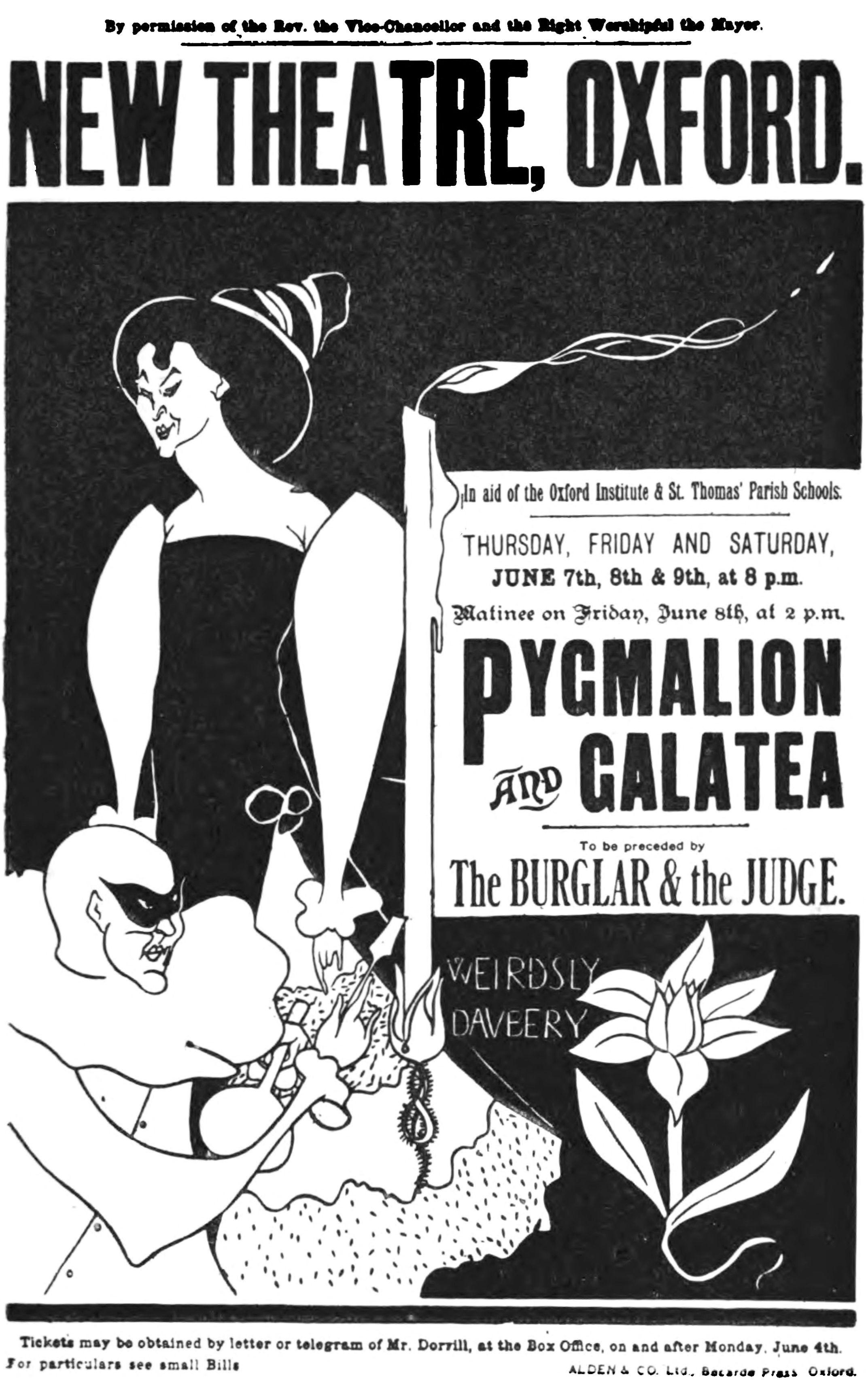 file pp d poster by j hearn weirdsly daubery for pyg on and file pp d245 poster by j hearn weirdsly daubery for pyg on and galatea