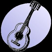 P Guitar.png