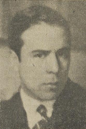 File:Pacheco Altamirano.JPG
