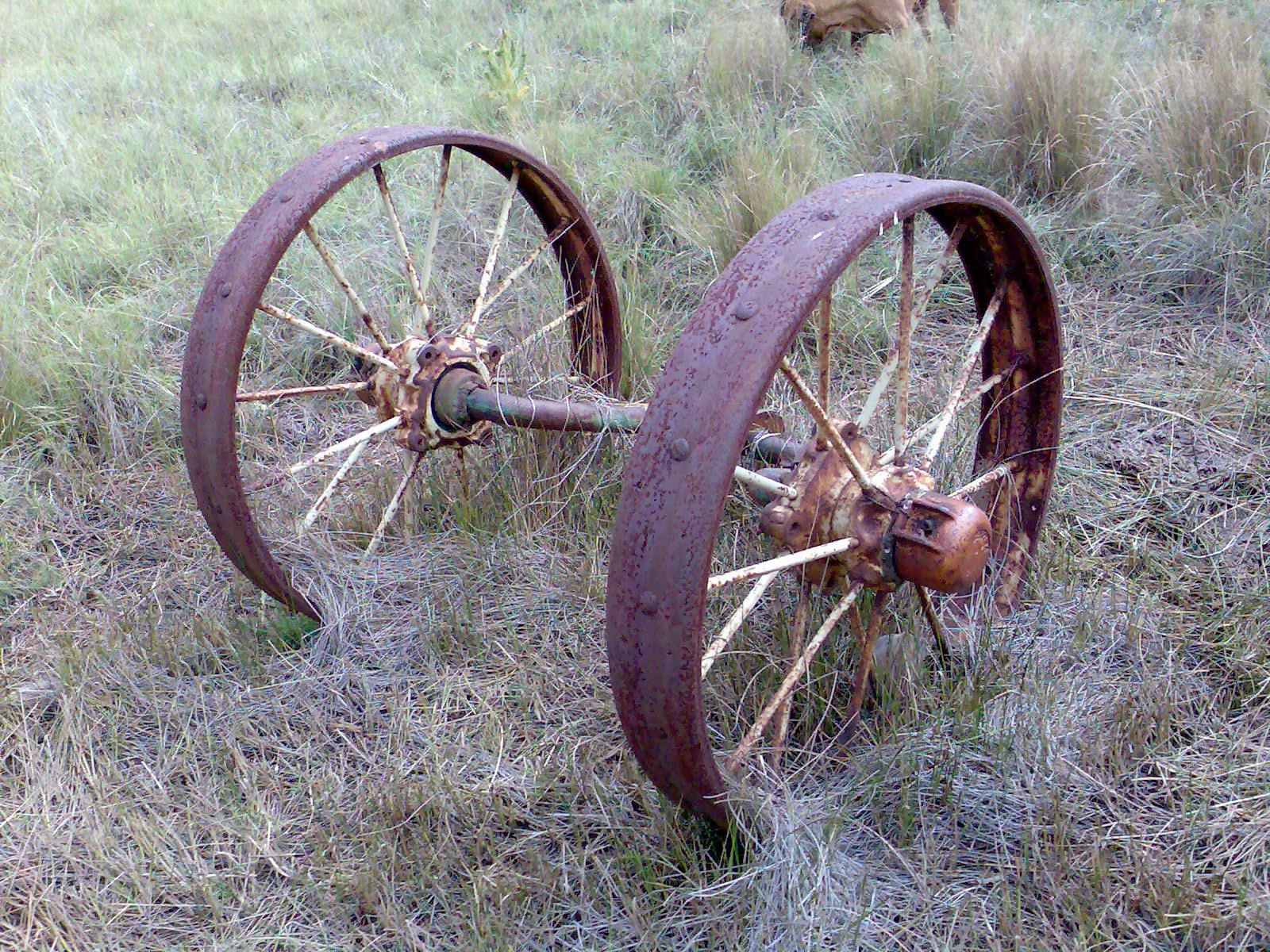 tyres 750 r15 australia