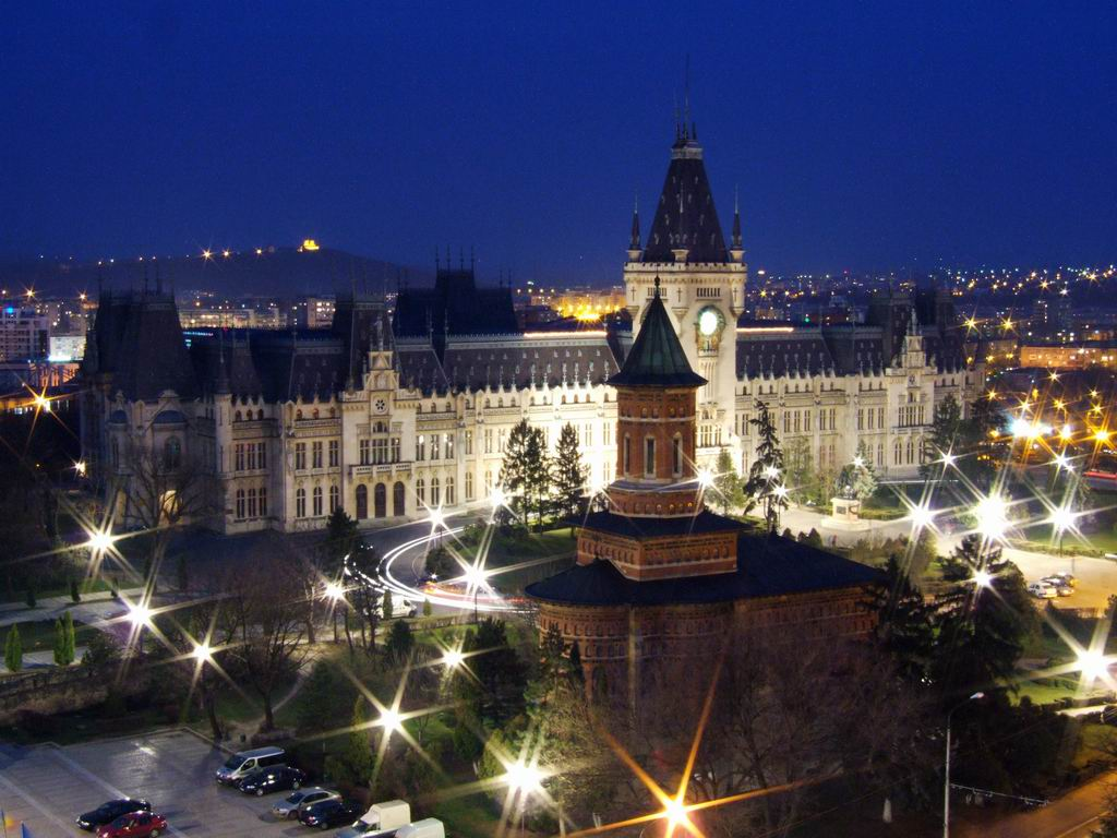 Chat make new friends and date in Iasi