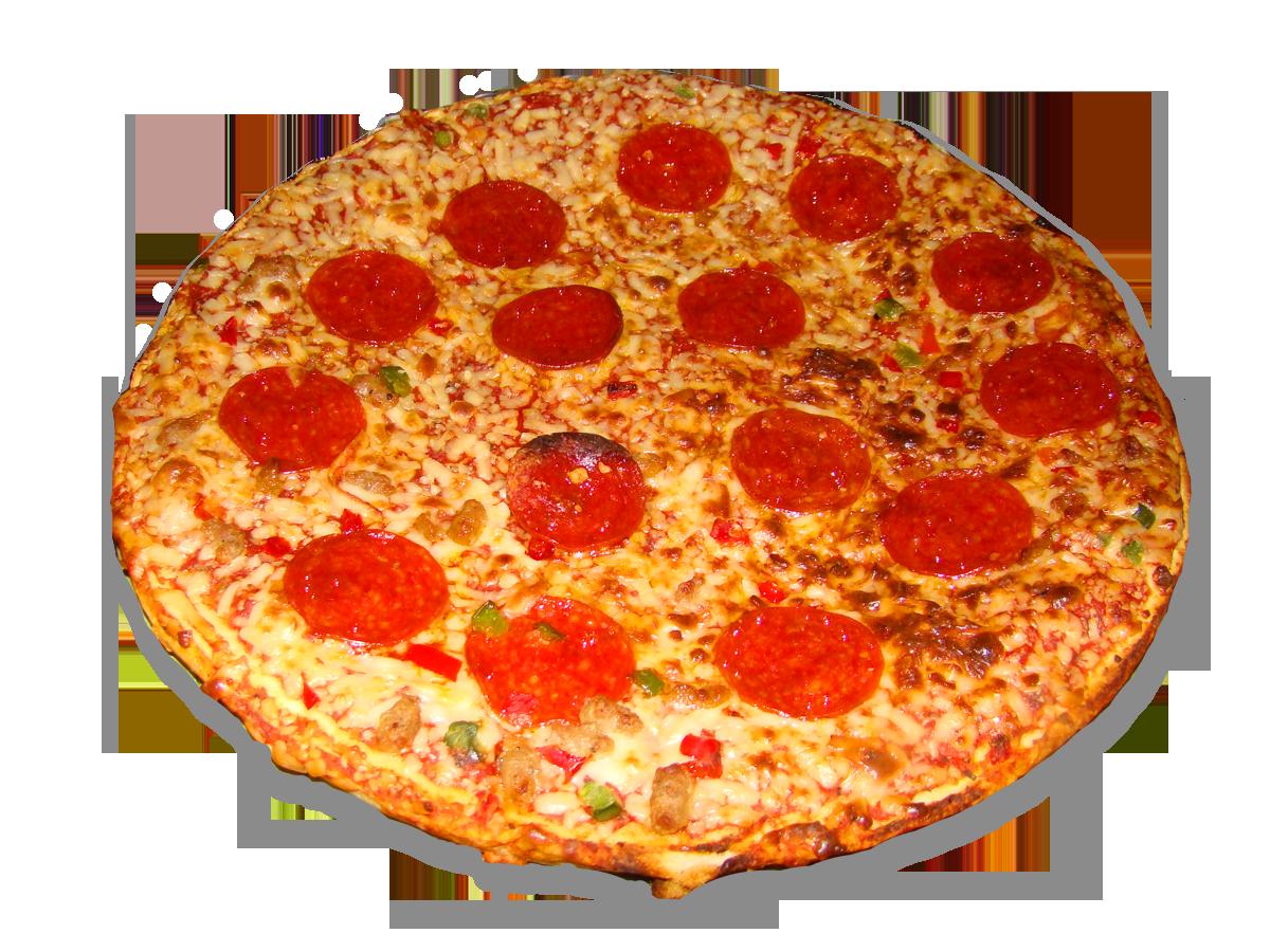 New York Pizza Kitchen Fairfield Ca