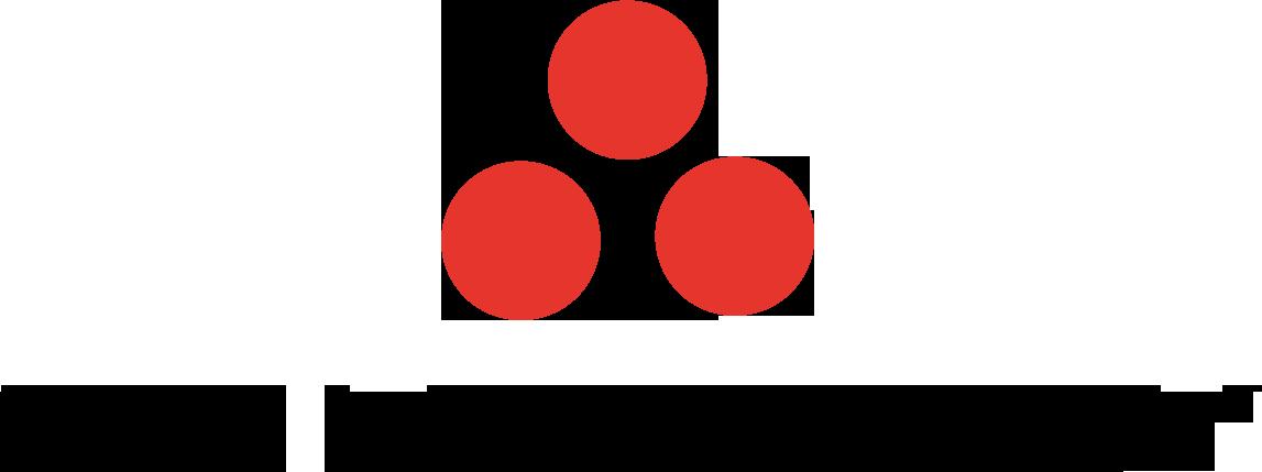 peuterey moda wikipedia