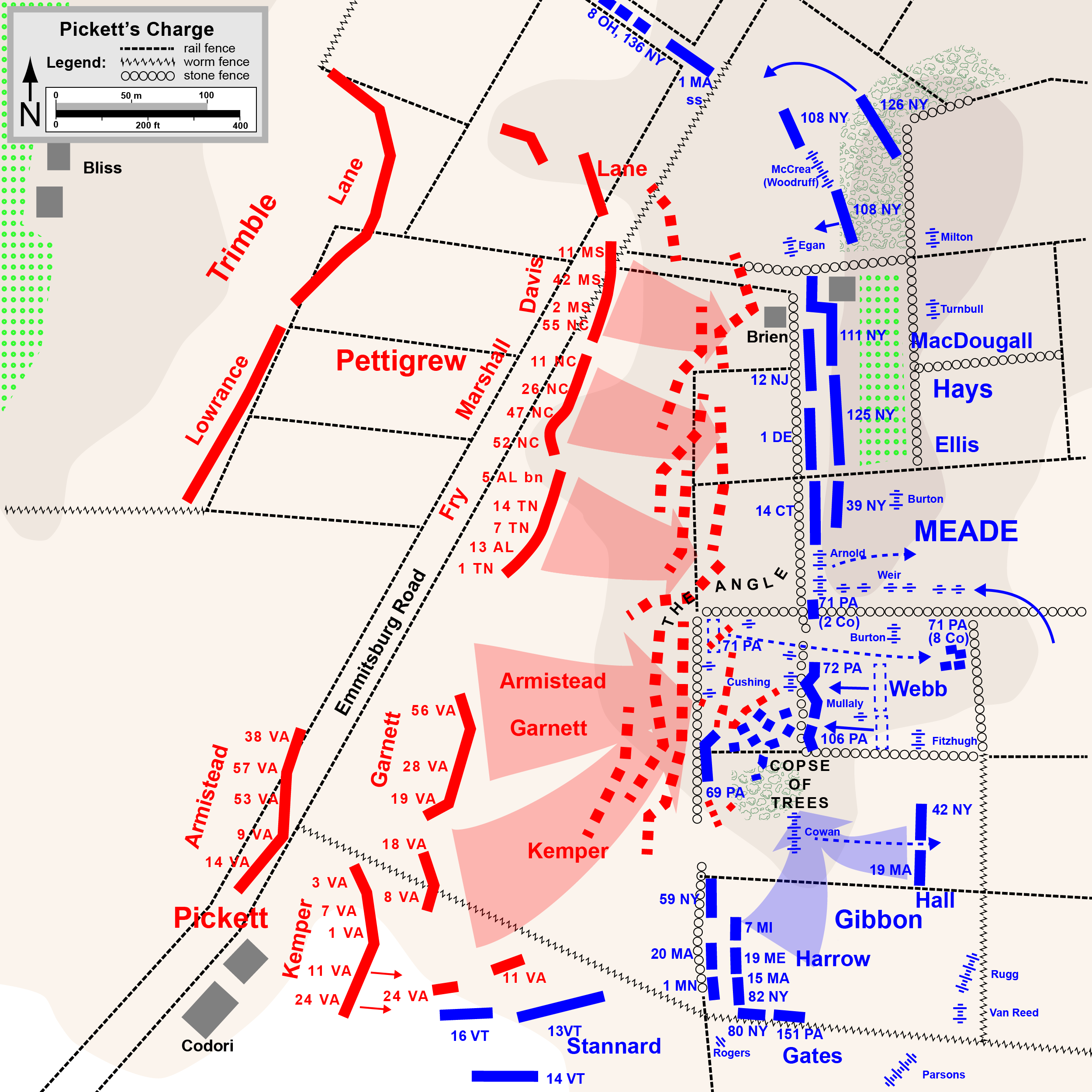 Pickett%27s-Charge-detail.png