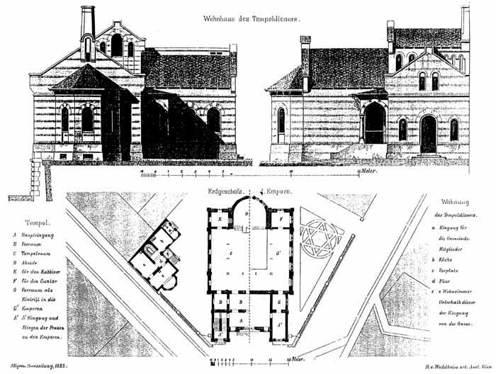 plan de maison wikipédia